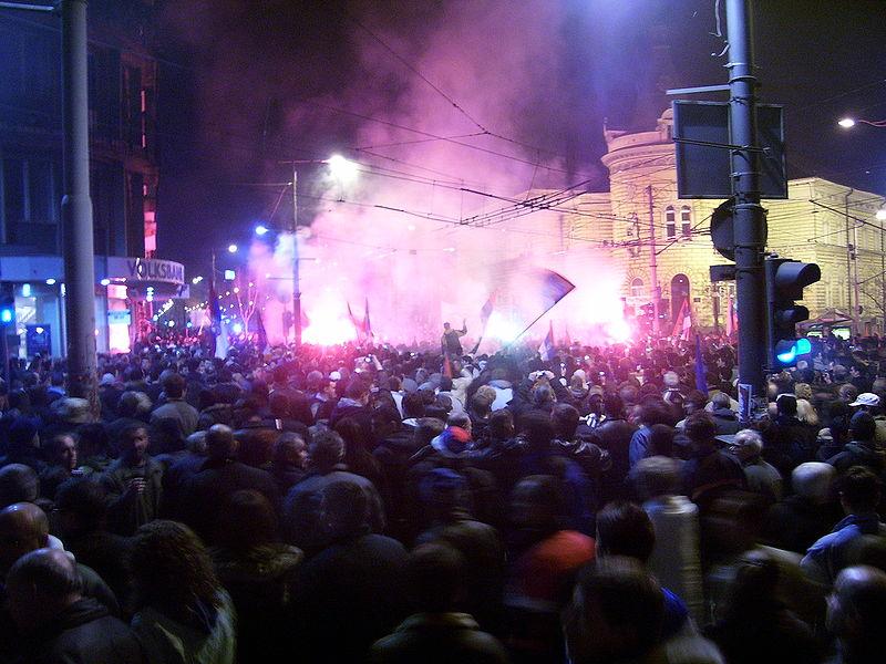 2. Митинг в Белгарде. 21 февраля 2008-го года.jpg