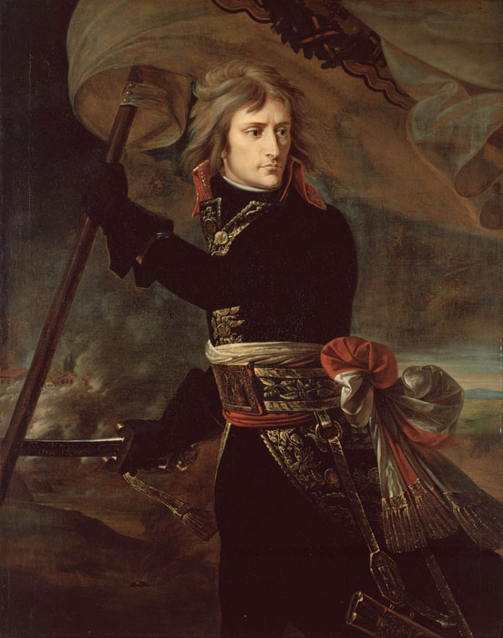 Gros,-Antoine-Jean,-baron---Napoleon-Bonaparte-on-the-Bridge-at-Arcole.jpg