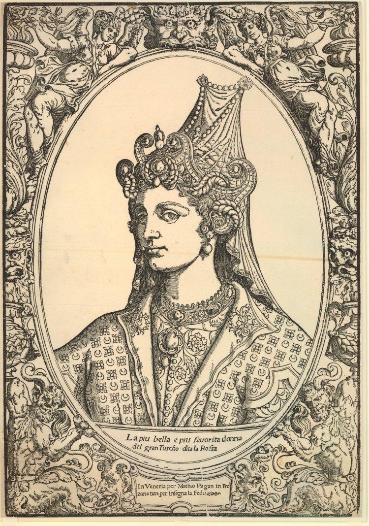 Портрет Роксоланы неизвестного автора (1540—1550).jpg