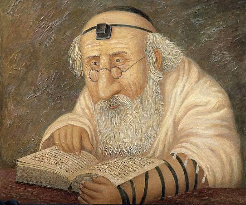 еврейской-мудрости-пост-8.jpg