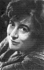 EEMoshkovskaya.jpg