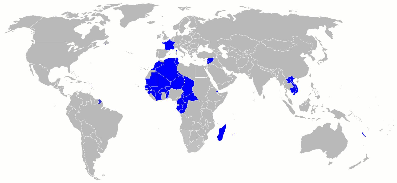 Колонии Франции в 1938 году.png