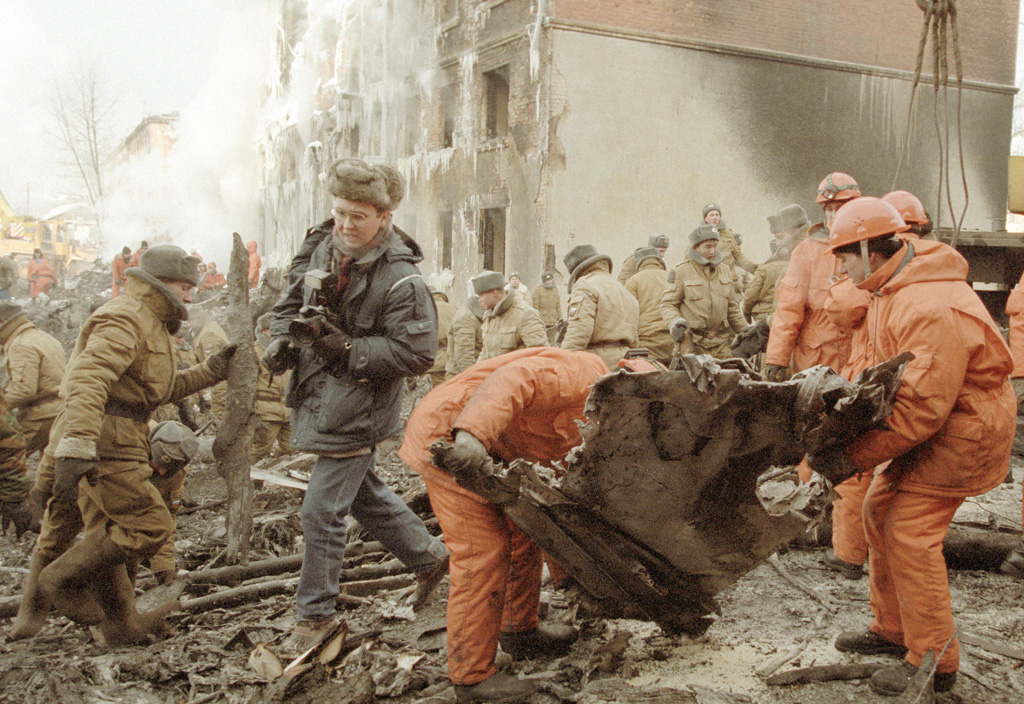 RIAN_archive_17629_Rescue_operation.jpg