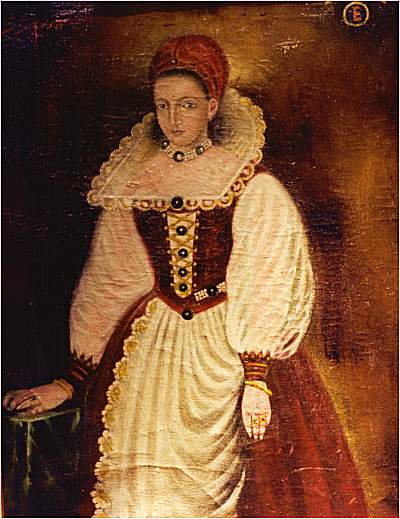 Elizabeth_Bathory_Portrait.jpg