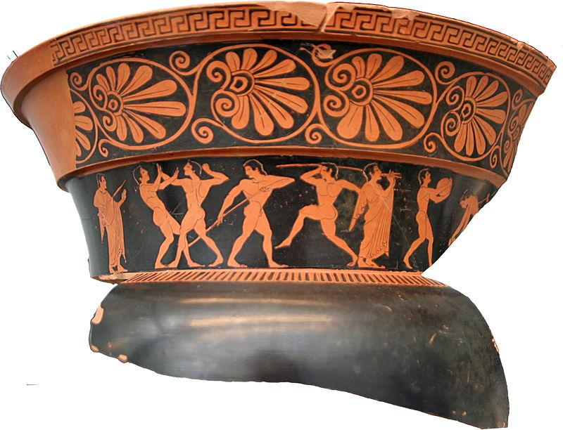 Древнегреческая ваза.jpg