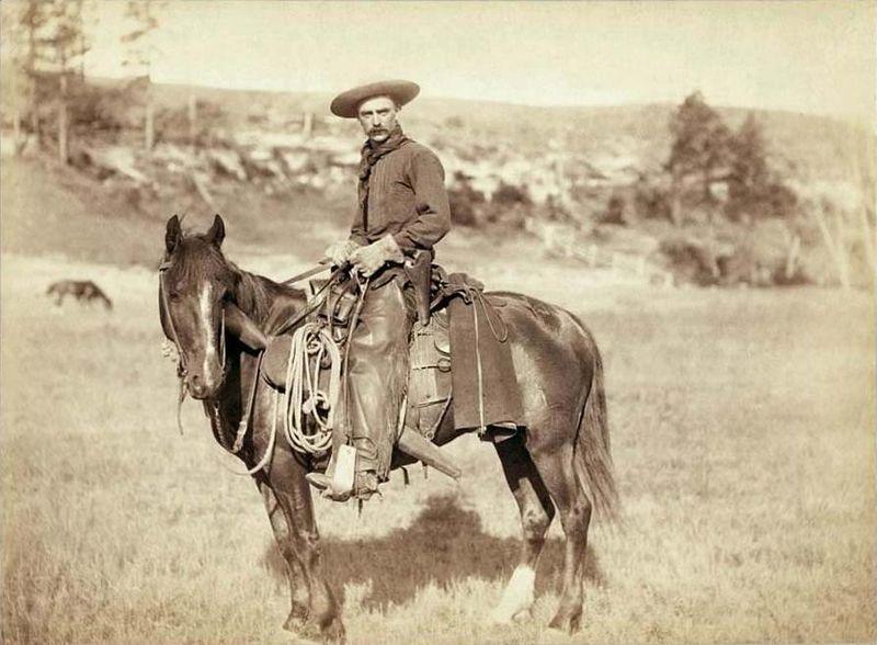 Ковбой в 1887 году.jpg