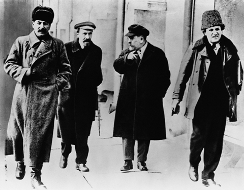 2. Сталин, Рыков, Каменев и Зиновьев..jpg