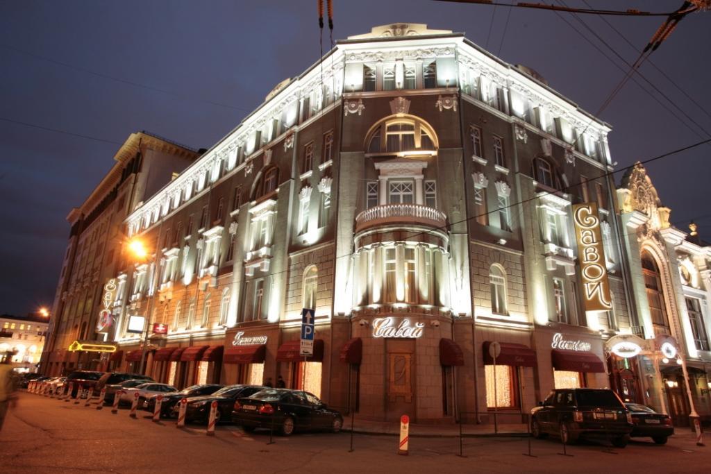 Известные клубы москвы 90 узбекистан ночной клуб