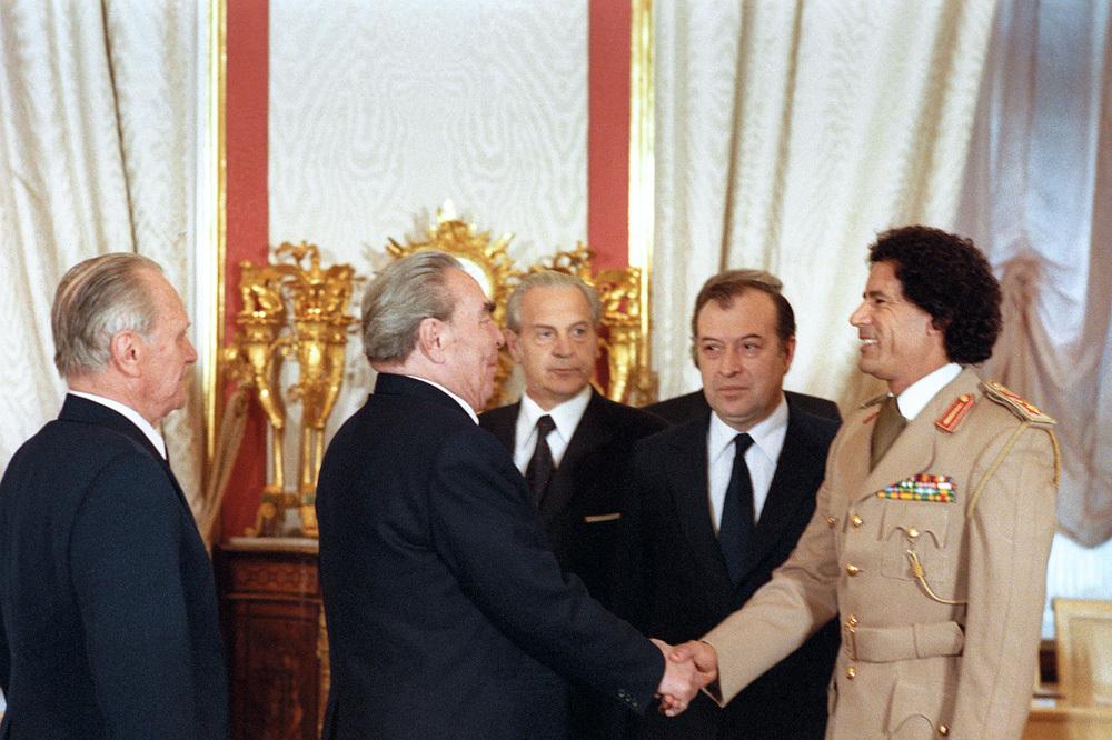 Каддафи 3.jpg
