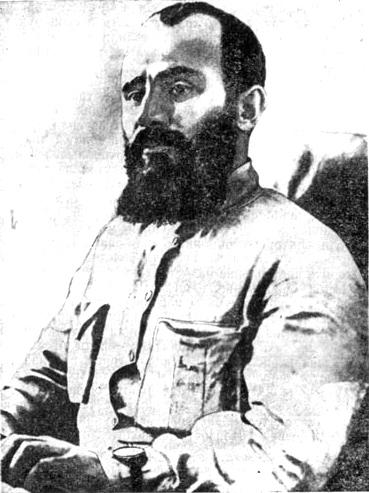 3. Атарбеков.jpg