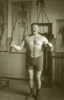 Иван Поддубный, 1924 год.jpg