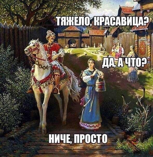 eLthNg3oRik.jpg