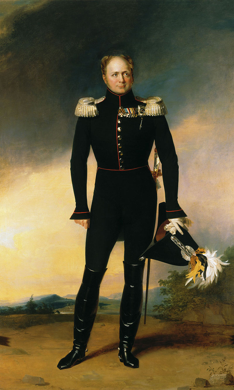 Alexander_I_of_Russia_by_G.Dawe_(1826,_Peterhof).jpg