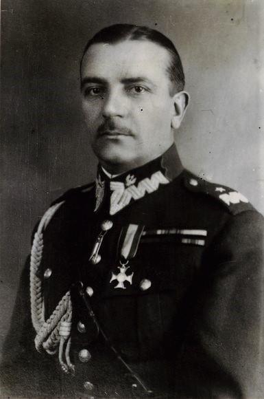 К. Плисовский. <br>