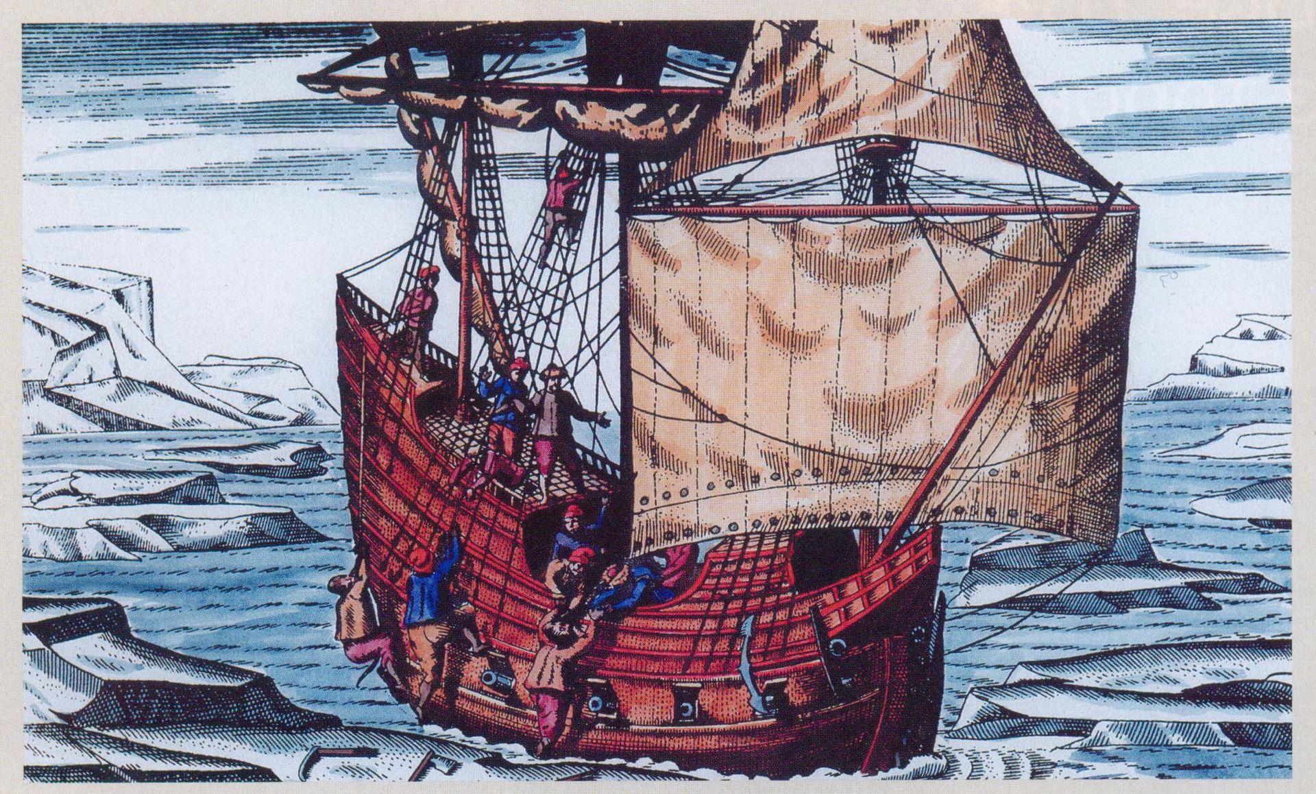Корабль_Виллема_Баренца.jpg