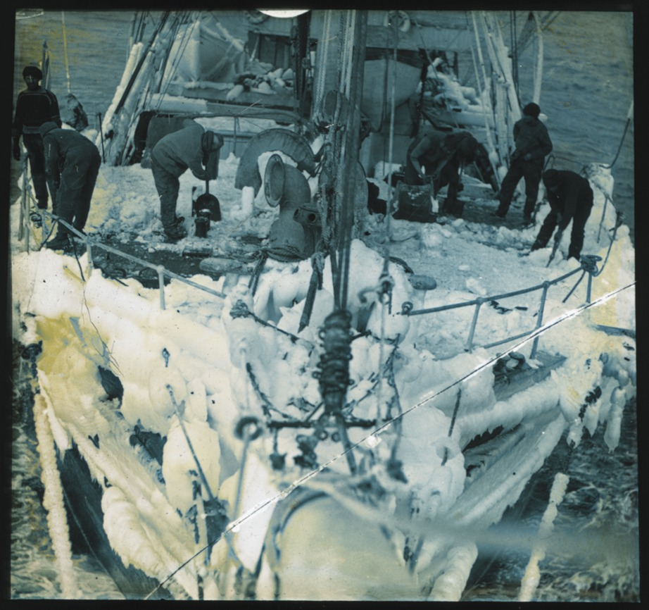 the-focstle-head-of-the-aurora-sheathed-with-ice-after-a-blizzard-in-commonwealth-bay-australasian-antarctic-expedition-1911-1914-2_6173424853_o.jpg