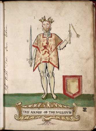 Иоанн I Баллиоль. Рисунок1562 ????.jpg