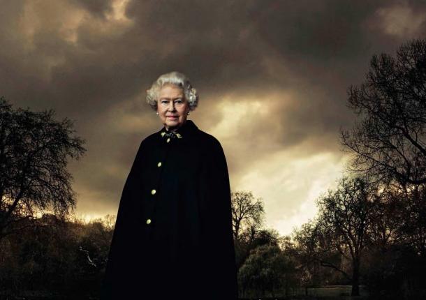 queen4qj8.jpg