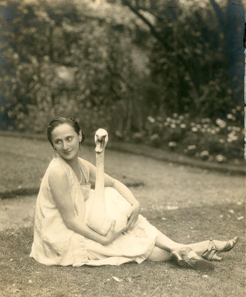 1920-.jpg