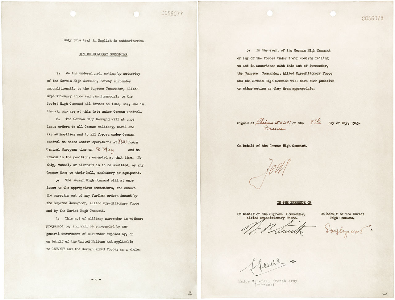 German_instrument_of_surrender2.jpg