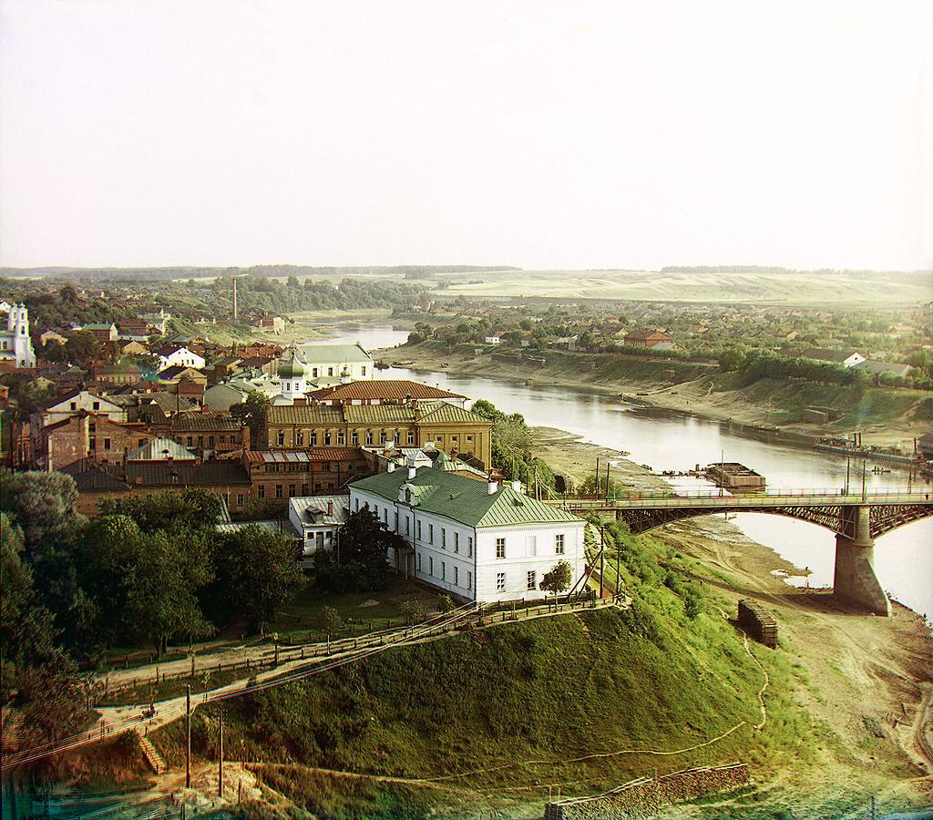 ФОТО 2 Витебск 1912 .jpg