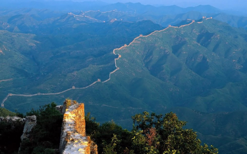 imaginative-great-wall-of-china-hd-widescreen-wallpapers-980x612.jpg