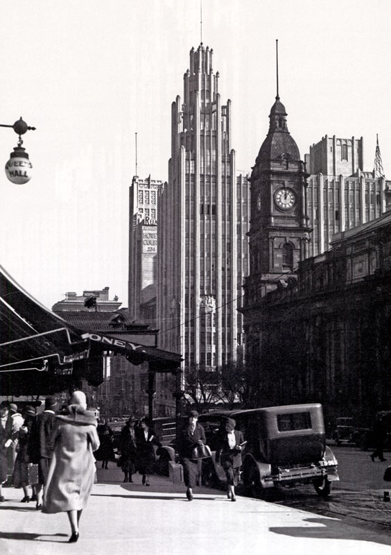 Historic photos of Collins Street2.jpg