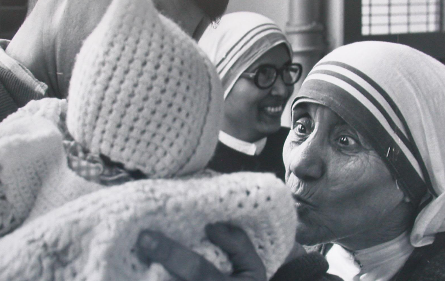 mother-teresa.png