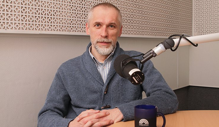 Алексеи Юдин.JPG