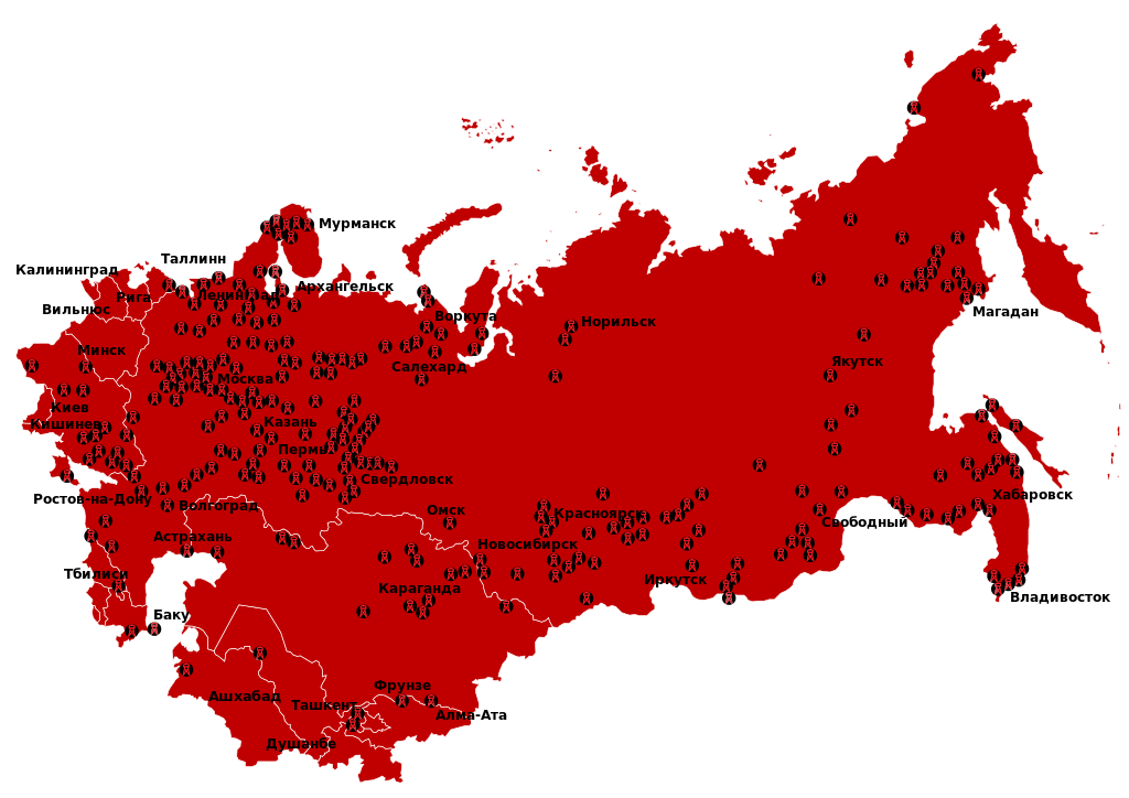 1024px-Gulag_Location_Map.svg.png