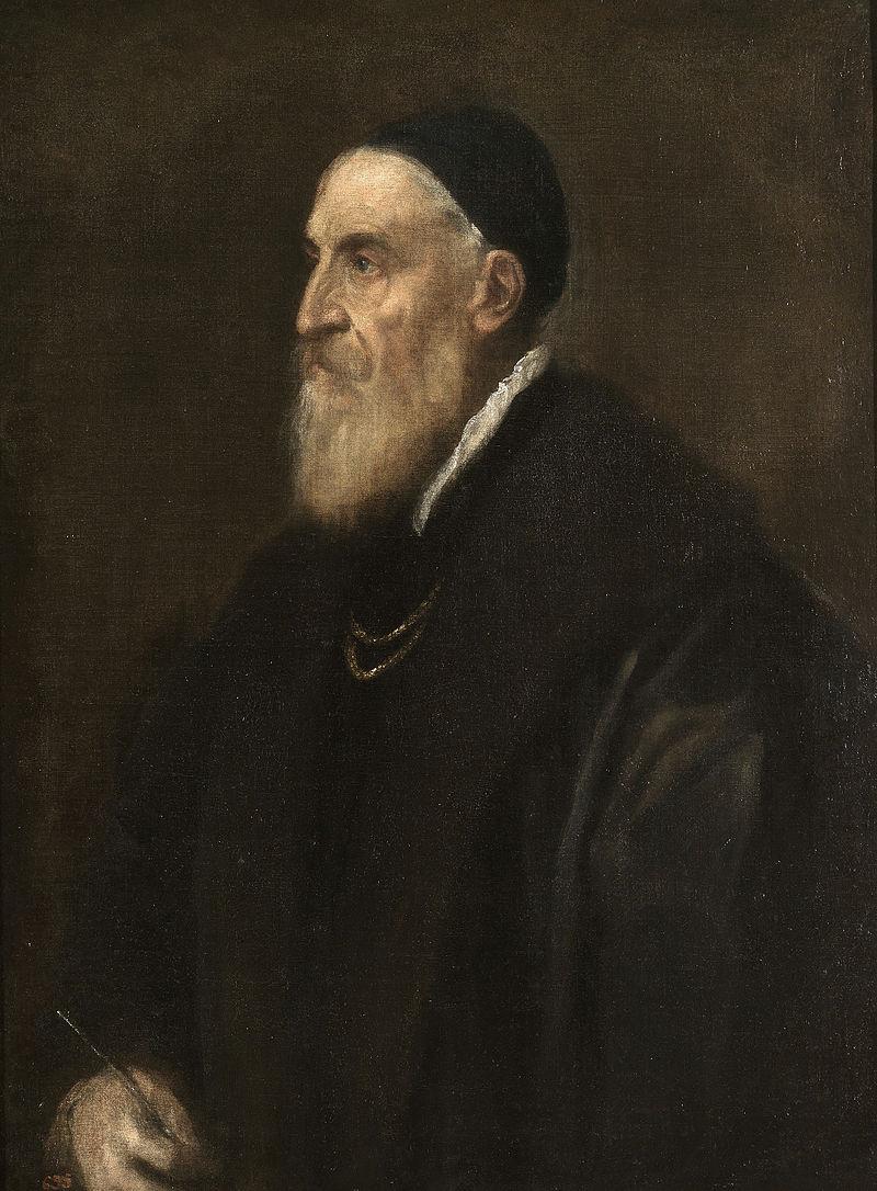 ФОТО Автопортрет, 1567.jpg