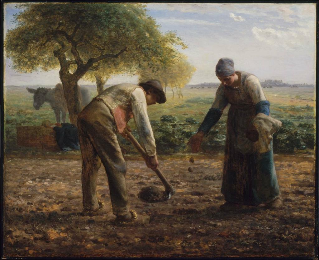 рабочий аграрное общество это картинки при все