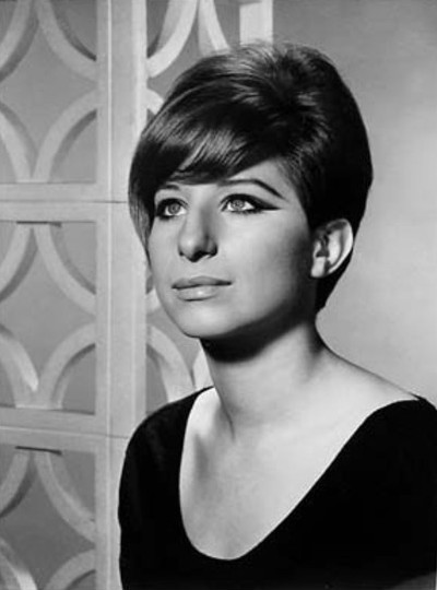 Barbra_Streisand_My_Name_is_Barbra_television_special_1965.JPG