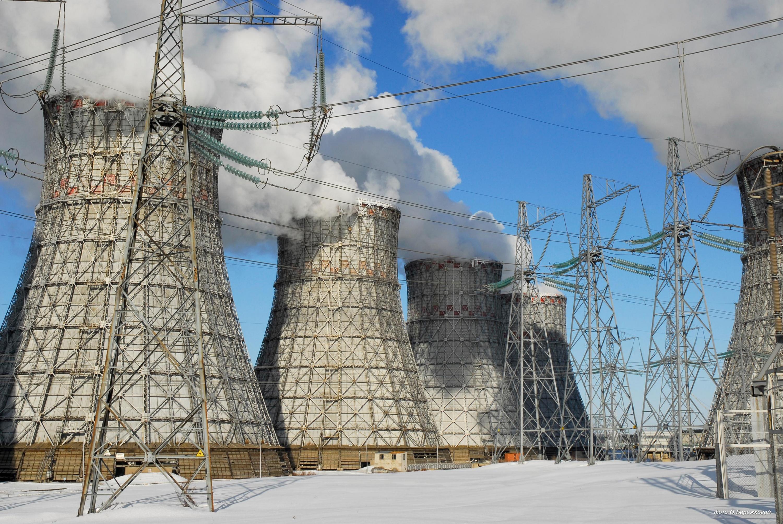 пост расскажет атомная отрасль россии фото лестницах любого типа