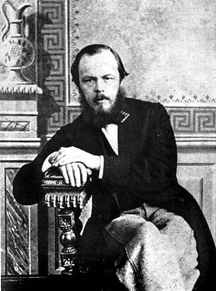 Федор Михайлович Достоевский, 1863 год.jpg