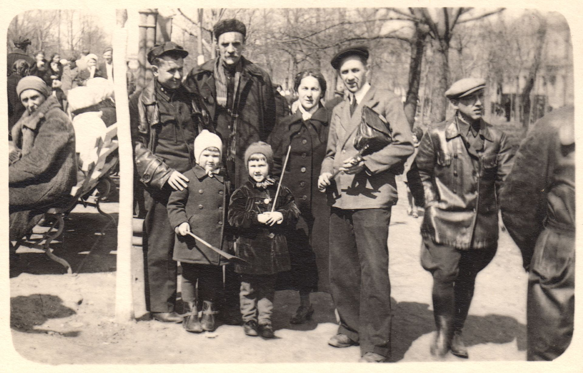 1941-1-may-MarkinS-ChistyPrudy.jpg