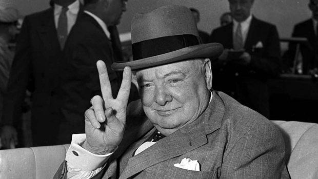 Черчилль.jpg