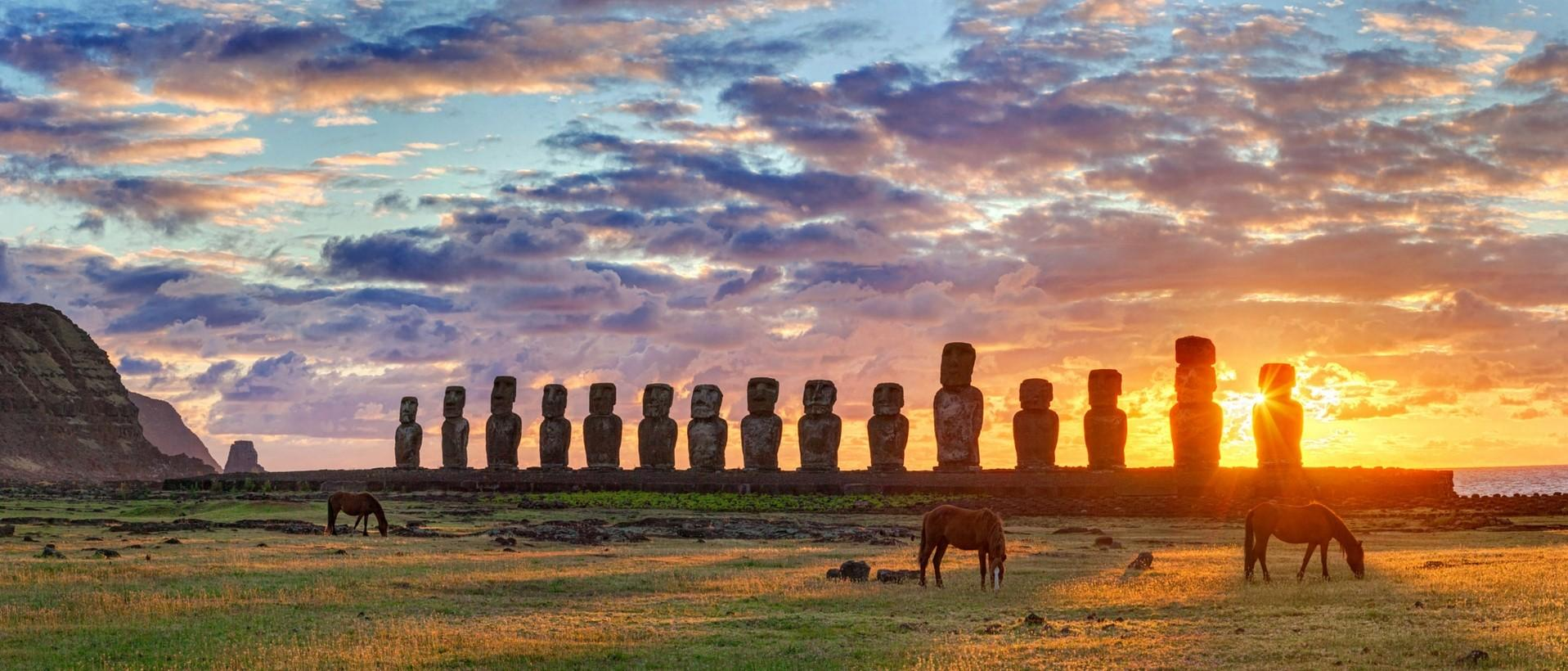 -font-b-Beautiful-b-font-font-b-Easter-b-font-Island-Chile-sunset-Moai-statues.jpg