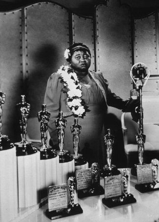 Miss Hattie McDaniels Here she is receiving her academy award for supporting actress in Gone With The Wind.jpg