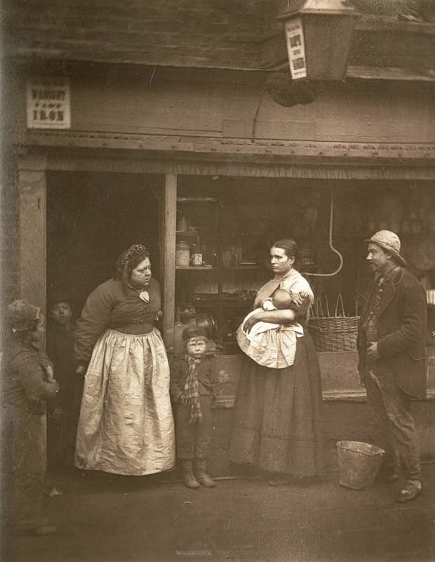 1 From Street Life in London 1877 by John Thomson and Adolphe Smith.jpg