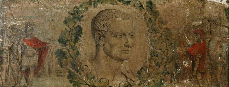 William_Blake_-_Marcus_Tullius_Cicero_-_Manchester_City_Gallery_-_Tempera_on_canvas_c_1800.jpg