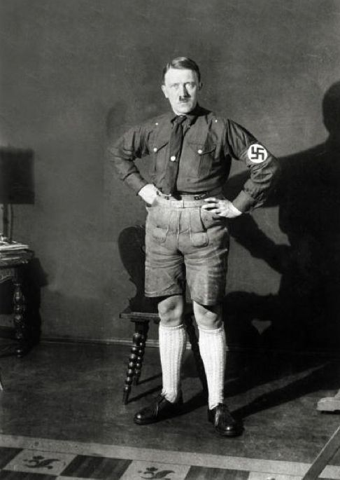 Hitler_05.jpg