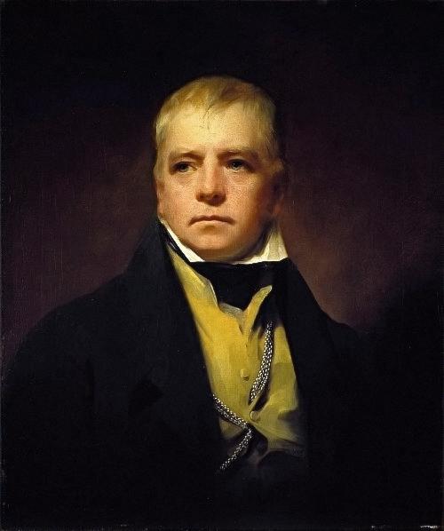 фото 3 Портрет Вальтера Скотта 1822.jpg