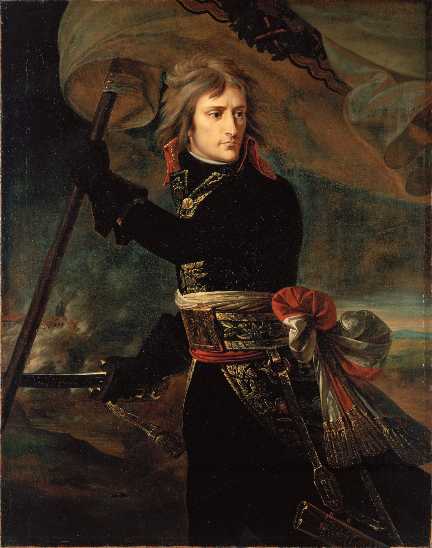 Gros,_Antoine-Jean,_baron_-_Napoleon_Bonaparte_on_the_Bridge_at_Arcole.jpg