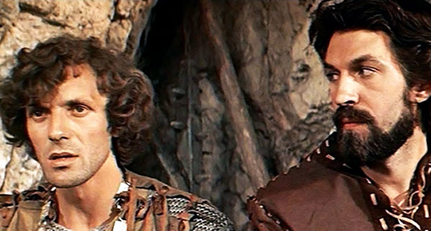 вашем актеры фильма стрелы робин гуда продажу