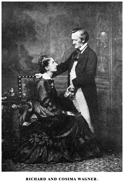 Richard_and_Cosima_Wagner.jpg