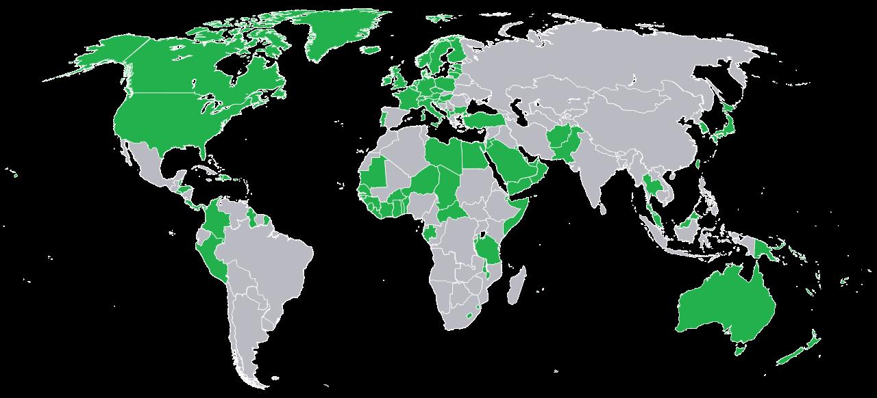 3. Карта (1).png