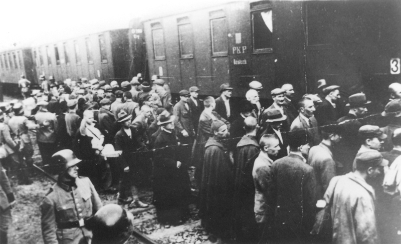 Фото 3 IIws-1ce-Transport-Polakow-do-Auschwitz6 1940 ww2.pl.jpg