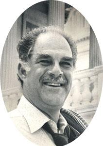 Джеймс Шуер.