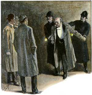 3. Арест Себастьяна Морана..jpg